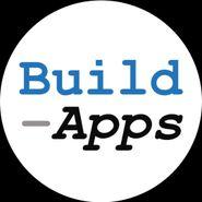 BUILD-APPS  avatar