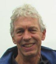 Clive Mancey avatar