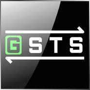 GSTS avatar