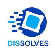 DisSolves avatar