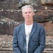 Paul Rush avatar