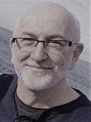John Grew avatar