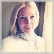 Julia French avatar