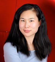 Sharon Lu avatar