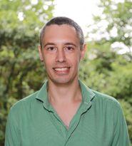 Anthony Bayss avatar