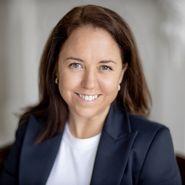 Danielle Neale avatar