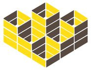 Honeycomb Credit avatar