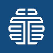 Talla, Inc avatar