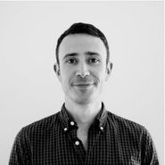 Stefano Gridelli avatar