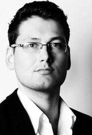 Paul Krajewski avatar