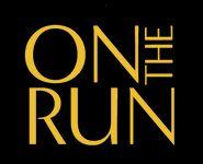 On the Run Learning  avatar