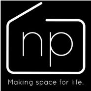 Novus Place avatar