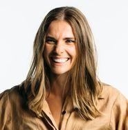 Bibi Jellema avatar