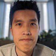 Thomas Legowo avatar