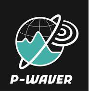 P-WAVER avatar