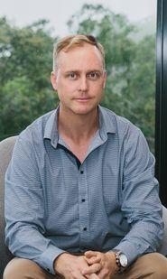 Ryan Hollis avatar