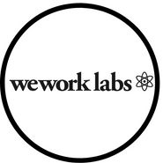 WeWork Labs avatar