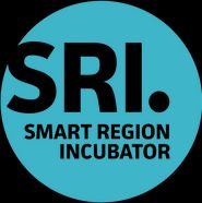 UNE SMART Region Incubator - Armidale avatar