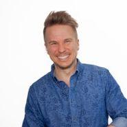 Chris Sinclair avatar