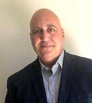 Chen Lahav avatar