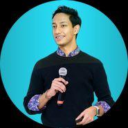 Daniel Johnson avatar