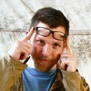 David Bachowski avatar