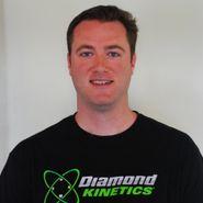 Michael Ressler avatar