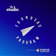 Founders' Program 2020 Q4 Cohort avatar