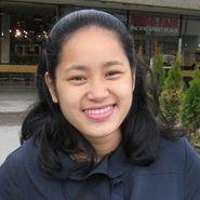 Jeannette Tran avatar