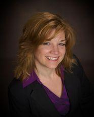 Mary Holler avatar