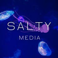 Salty Media Co. avatar