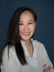 Veronica Chung avatar