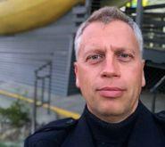 Tony Rothacker avatar