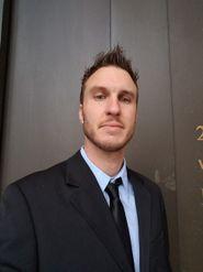 Christopher Kercheval avatar
