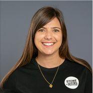 Cheryl Mack avatar