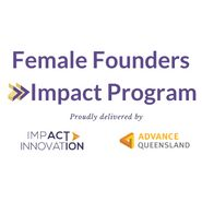 Female Founders Mentor Match Program avatar