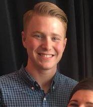 Doug Kellermeyer avatar