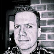 Rodney Reisdorf avatar