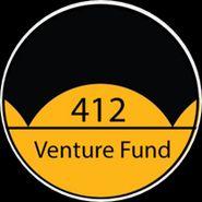 412 Venture Fund avatar