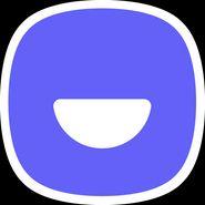 Complish avatar