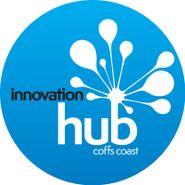 iHub Coffs Coast avatar