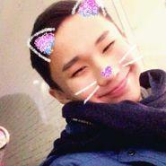 Chingun Erdene-Ochir avatar