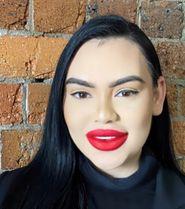 Leticia Dabinett avatar