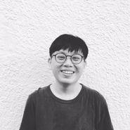 Qiao Lin avatar