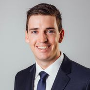 Joshua Lumley avatar