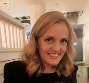 Sarah Smith avatar