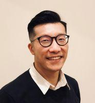 Jonathan Chak avatar