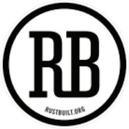 RustBuilt avatar