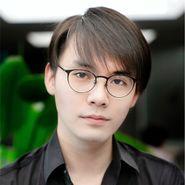 Archer Chiang avatar