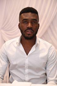 David Gbuzue avatar